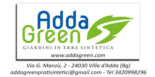 03_Adda-Green_partner