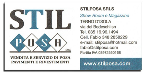 10_Stilposa_partner